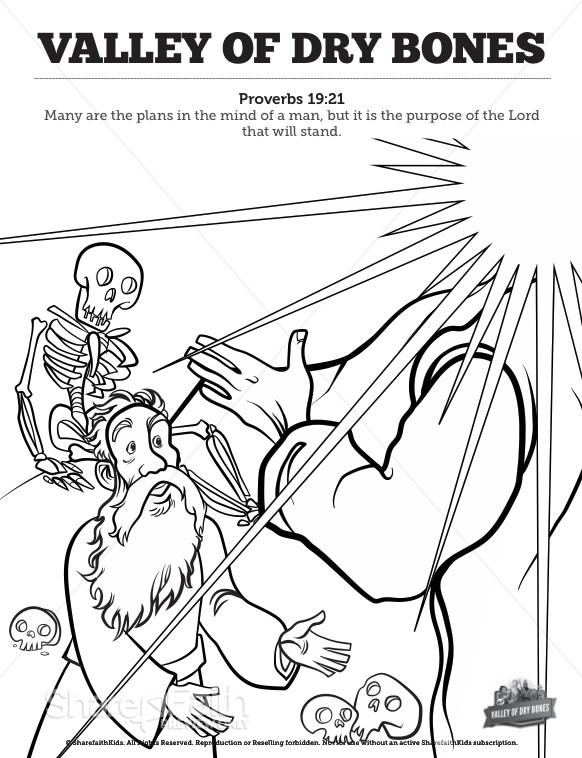 God is Love | Sunday school kids, Sunday school coloring sheets ... | 758x582