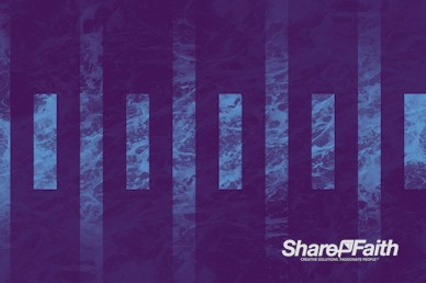 Moving Textures Vertical Bars Motion Background