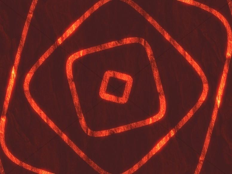 Vortex Textured Worship Background