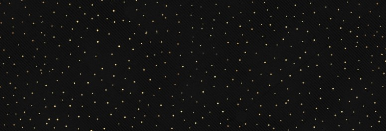 Christmas Eve Service Starry Night Website Banner