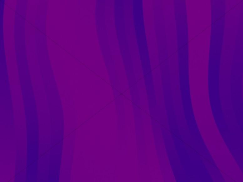 Warped Pixel Waves Worship Background