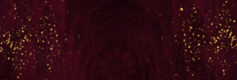 Ash Wednesday Season Of Lent Website Banner