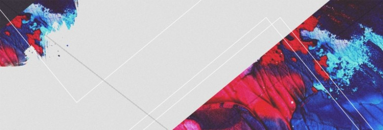 Easter Love Has Come Church Website Banner