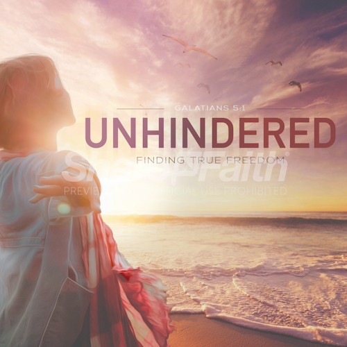 Unhindered Church Social Media
