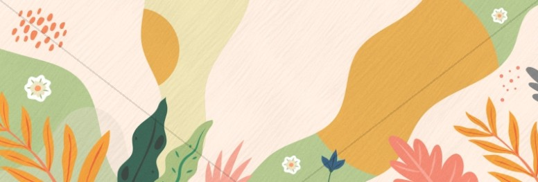 Hello Spring Church Website Banner