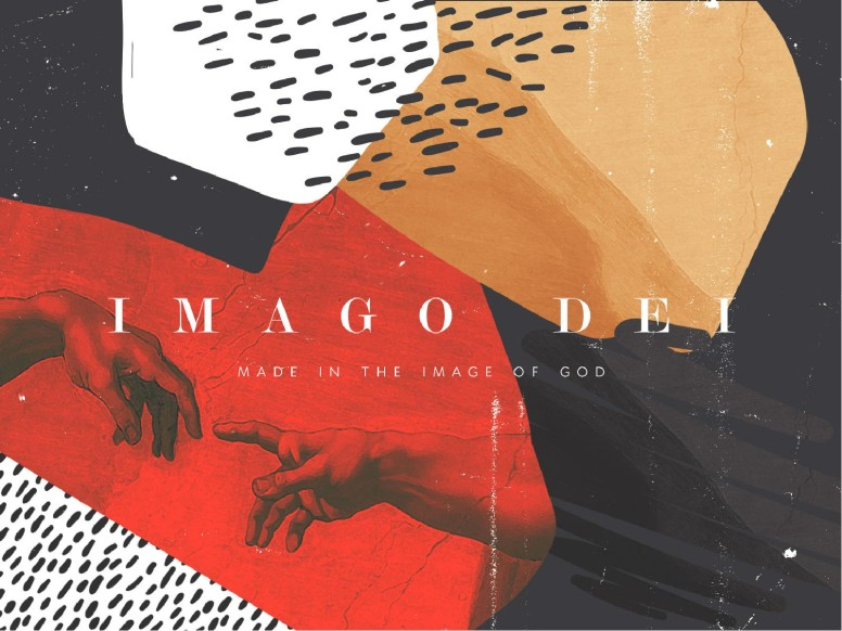Imago Dei Church PowerPoint