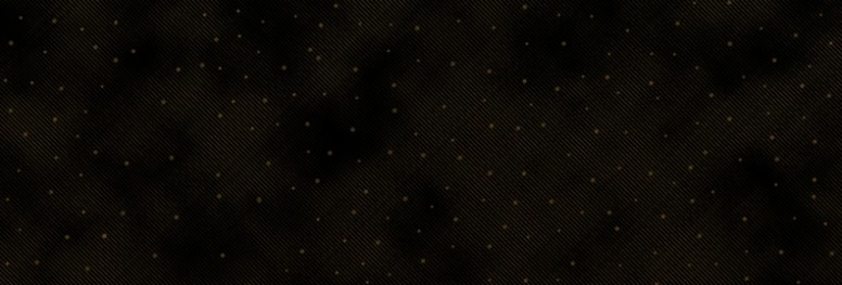 Advent Great Expectations Church Web Banner