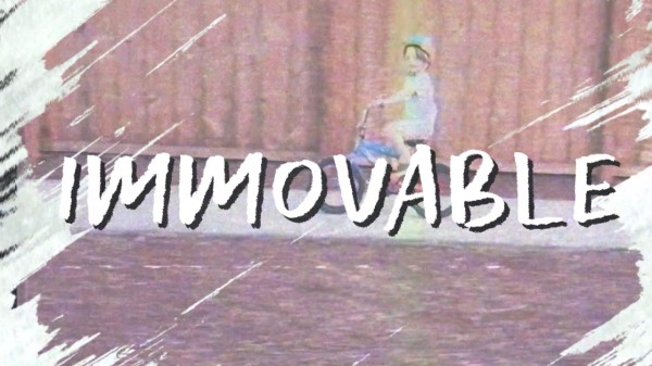 Immovable Kids Worship Video