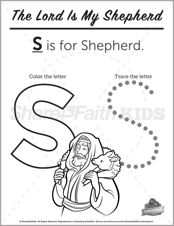 https:  www.sharefaith.com faith plan_upgrade.do coupon=Kids20Upgrade&plan=1080