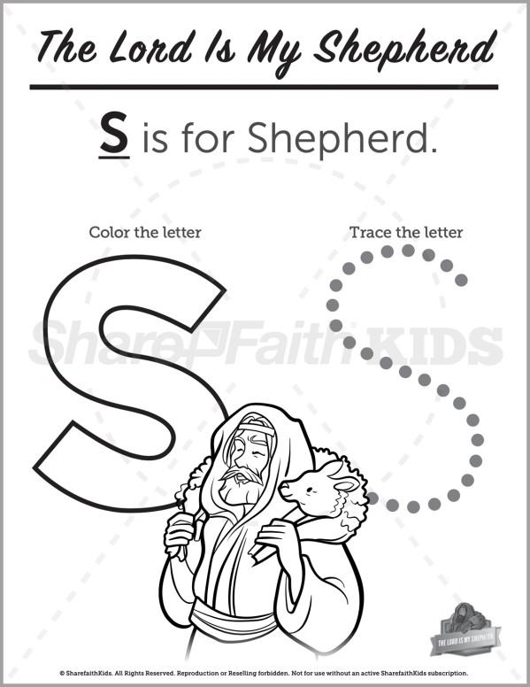 https:  www.sharefaith.com faith plan_upgrade.do coupon=Kids20Upgrade&plan=1080