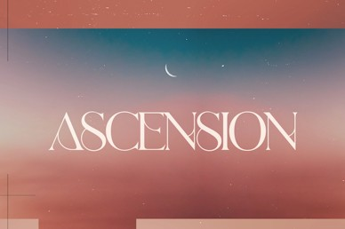 1620819324885_53Jesus' Ascension Pink Blue Church Video Title