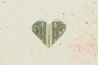 Love And Money Church Media No Text