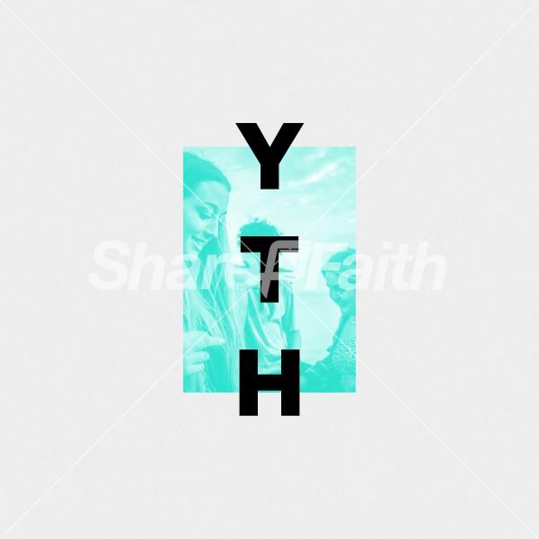 YTH Social Media Graphic