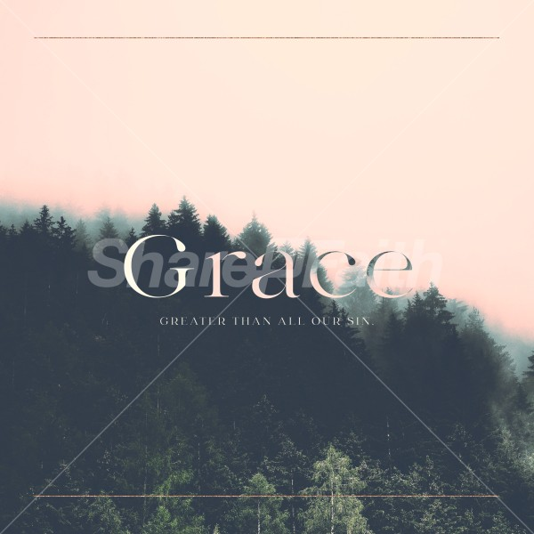 Grace Mountains Social Media Graphic