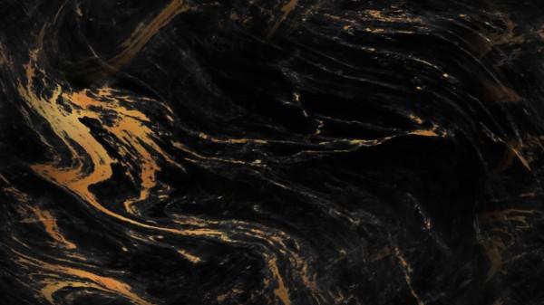 Dark Marble Church Motion