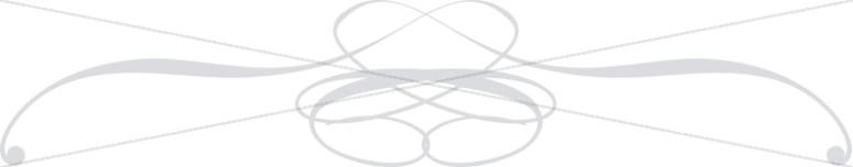 Elegant Swirl Page Topper