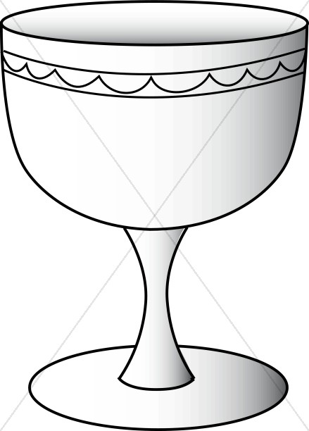 greek communion chalice communion clipart rh sharefaith com eucharistic chalice clipart clipart chalice with host