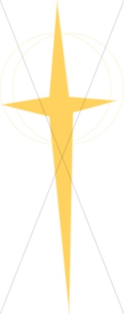 The Wisemen's Star