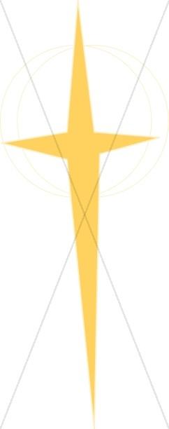The Wisemen's Star