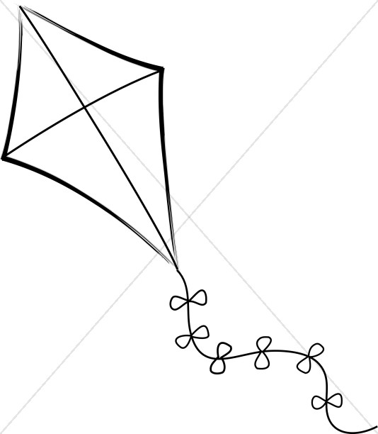 flying kite youth program clipart rh sharefaith com kite clip art free kite images clipart