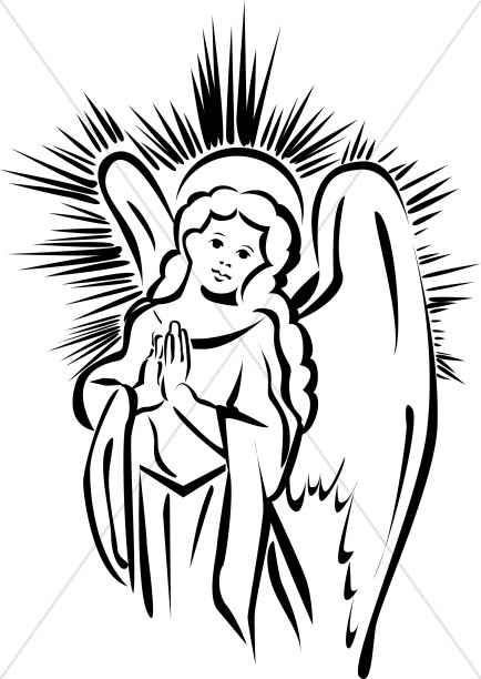 Angel Image