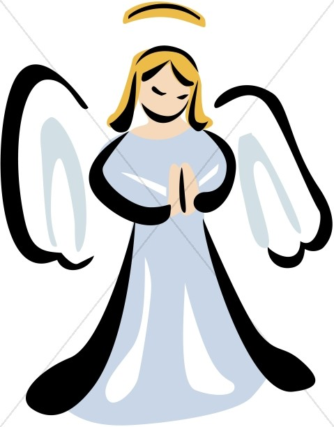 angel clipart  angel graphics  angel images sharefaith angel clipart images angel clipart black and white