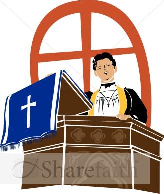 Sharefaith