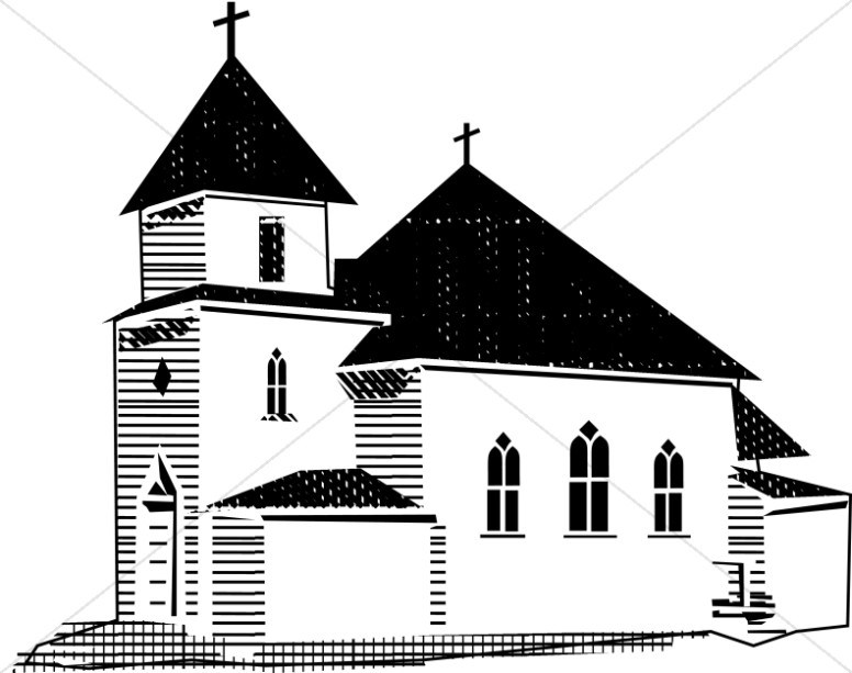 church clipart church graphics church images sharefaith rh sharefaith com clipart church bulletins clipart church pictures