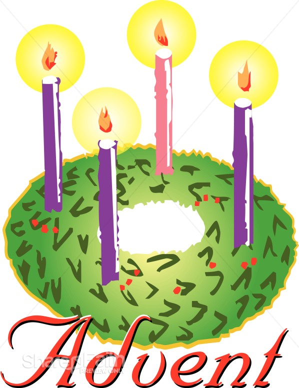 advent wreath clipart advent clipart rh sharefaith com  advent wreath clip art free