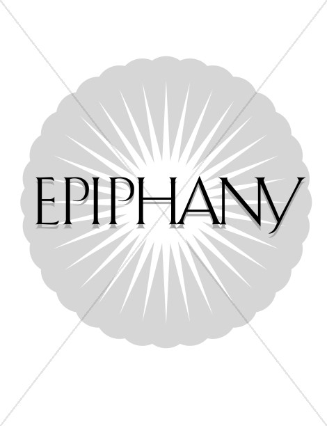 Epiphany and Star