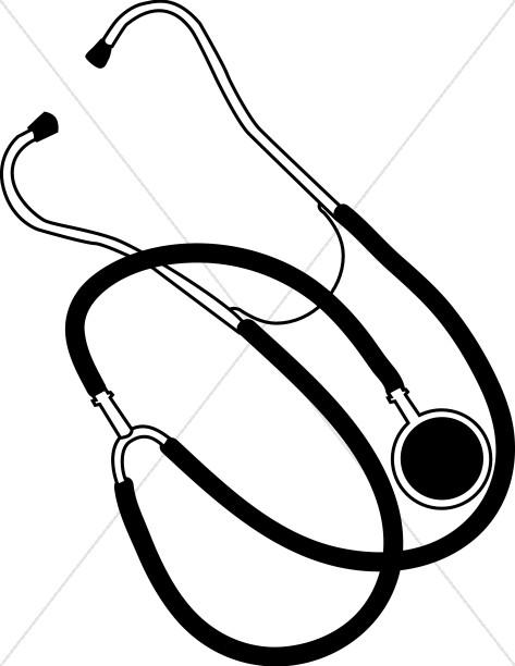 Health Clipart Mediacl Clipart Health Images Sharefaith