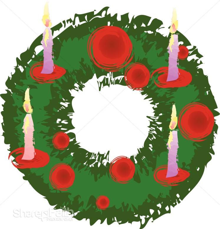 advent clipart advent images advent graphics sharefaith rh sharefaith com Religious Christmas Graphics Christmas Church Clip Art