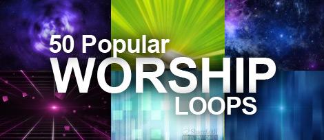 Permalink to Top 50 Bible Songs