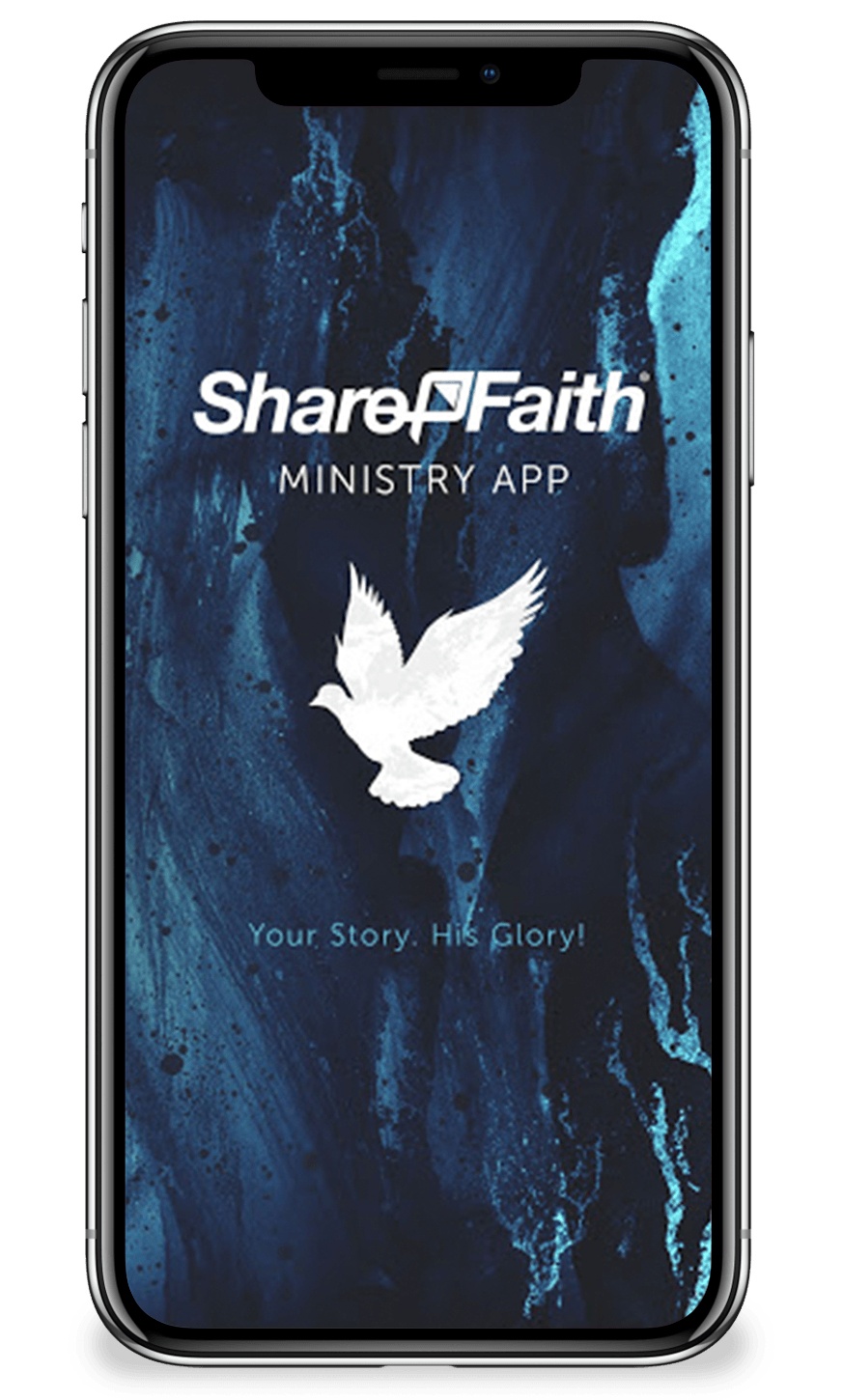 An Easy Mobile Church App Creator