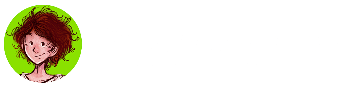Sharefaith Kids Banner